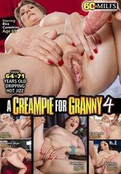th 255052714 5423k8b 123 1024lo - A Creampie For Granny #4