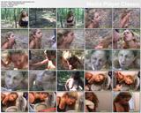 http://img18127.imagevenue.com/loc17/th_93021_PissWhoredontliketogetpissedon.avi_thumbs_2020.04.02_05.21.48_123_17lo.jpg