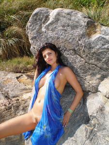 Barbara-Vacation-x43-o7aqdchiiw.jpg