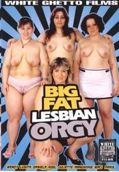th 032209117 7701183AA 123 26lo - Big Fat Lesbian Orgy