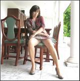 MILF-Upskirt-No-Panties-x14-z7benvivn1.jpg