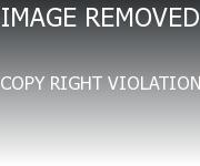http://img18127.imagevenue.com/loc403/th_29417_06_10_2018_Joyy_evaporate1.mp4_thumbs_2018.12.07_00.39.32_123_403lo.jpg