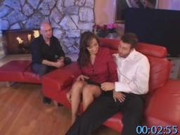 NewCocksForMyWife.com SiteRip - Cuck Husband Watches His Wife Fucking, MILF Wife Cuckolding Husband, Wife Fucked In Front Of Husband, CuckoldPlayGround.com
