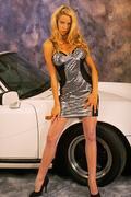 Adele Stephens Porsche                51 pics,