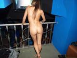 http://img18127.imagevenue.com/loc832/th_71273_ab_dc0058_122_832lo.jpg
