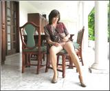 MILF-Upskirt-No-Panties-x14-y7benv1x7g.jpg